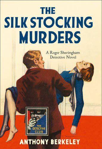 club Amateur detectives