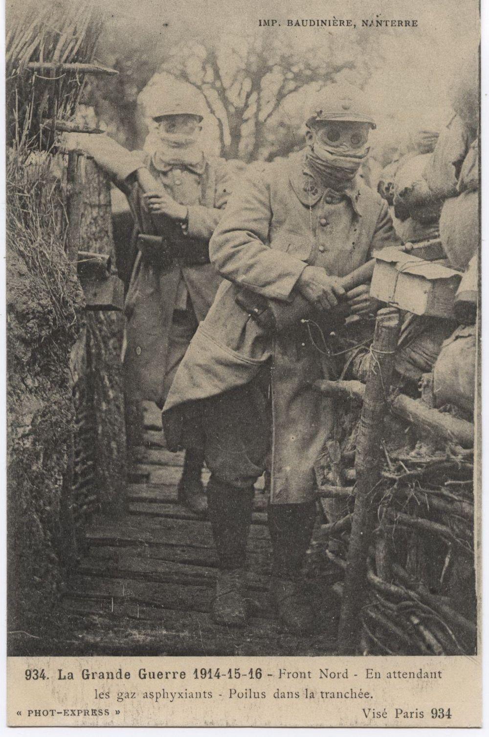Image Du Blog Museevirtuelmilitaire Centerblog Net Guerre Premiere Guerre Mondiale 1ere Guerre Mondiale