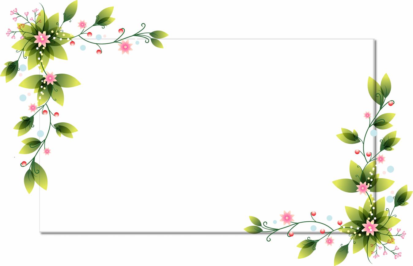 Png Buscar Con Google Bunga Bunga Cat Air Pernikahan Bunga