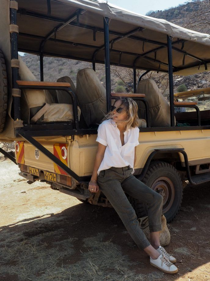 636bdbc5bf48 fashion-me-now-kenya-safari-travel-diary-47