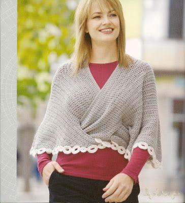 Free English Crochet Patterns Free English Crochet Patterns For