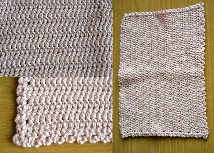Favorittoppskriften min på kluter er en strikkeoppskrift og den har jeg skrevet her. Der står det også litt om garnvalg når det kommer til ...