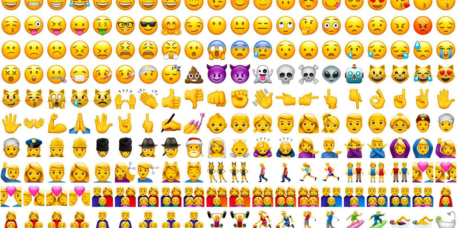 Iphone To Android Emojis So Relevant Ios Emoji Emoji Drawings Emoji