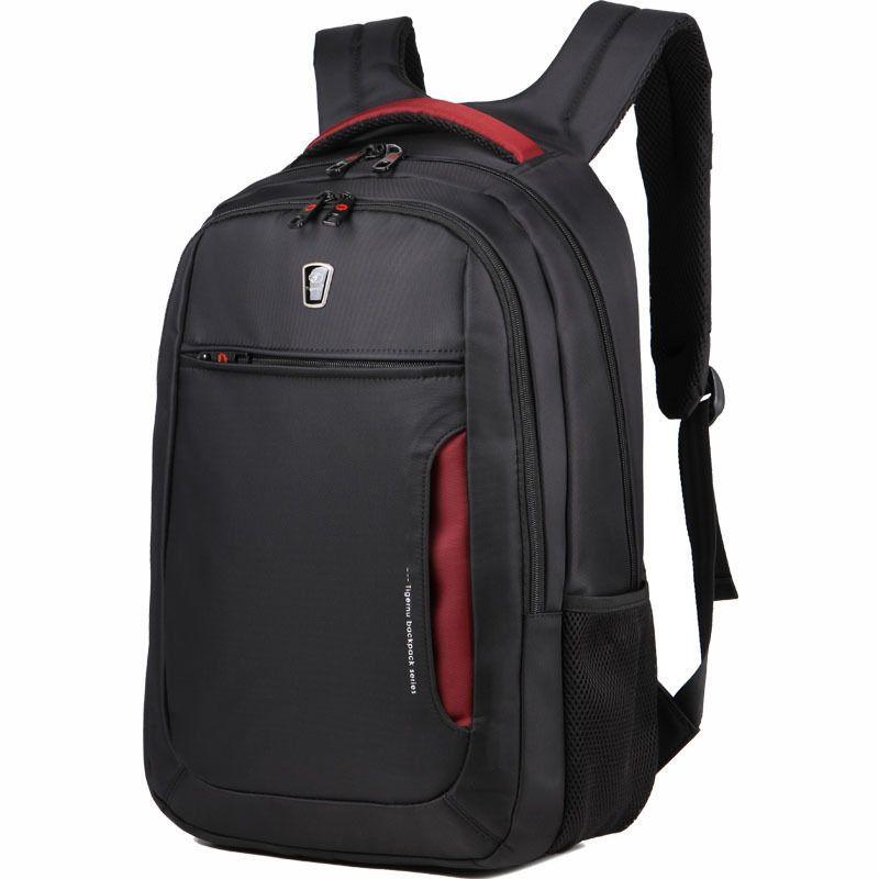 Рюкзак high sierra school backpacks дитячі рюкзаки