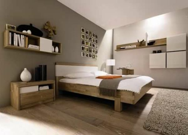 new proposals for bedroom decoration also decorating ideas rh pinterest