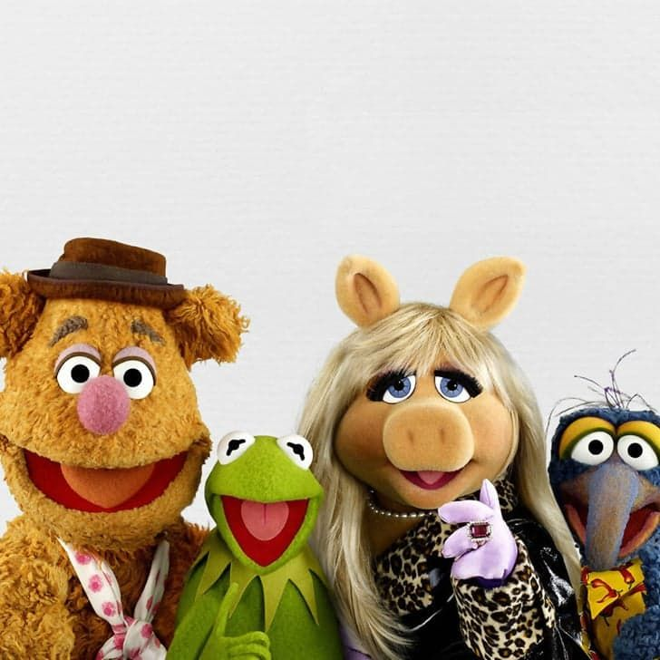 Does This Moms Group Have a Right to Be Mad About the New Adult Version of The Muppets?
