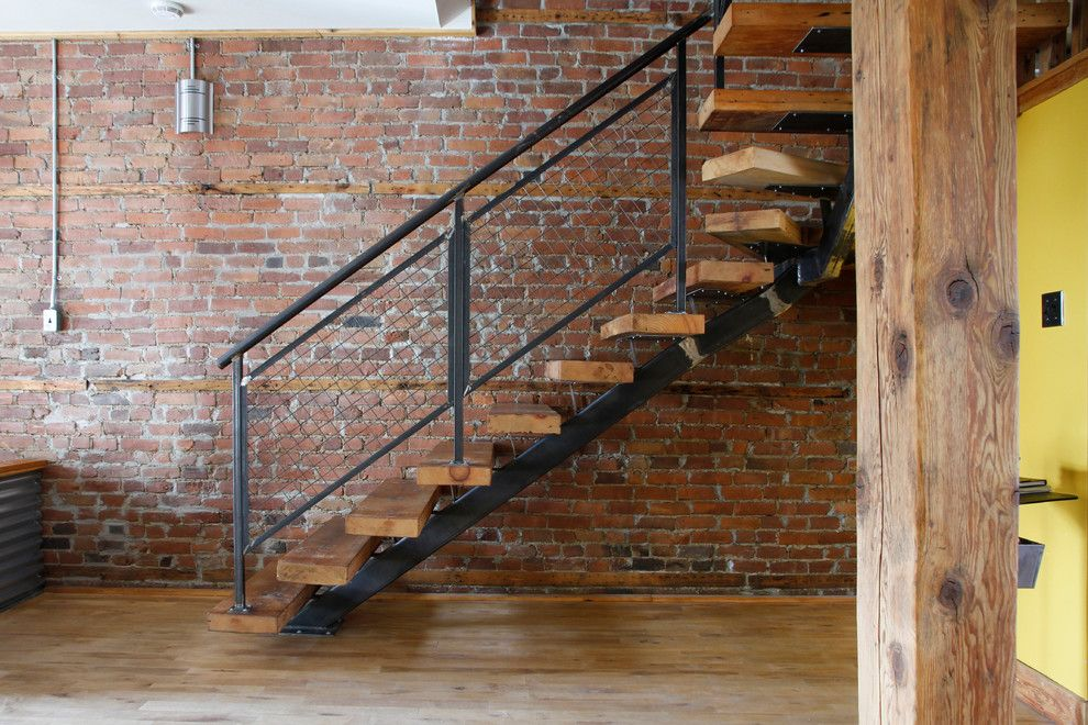 Best Awe Inspiring Different Types Of Stairs Ideas In Staircase 400 x 300