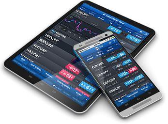 Shaligram Infotech is best Forex Trading System