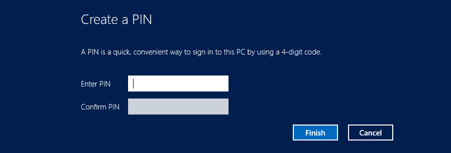 0c58e5184399808c8db63ccbec9d3bcd - Add A Vpn Connection Windows 8.1