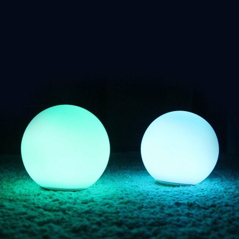 Cute  Best images about Smart Home Lampen Auf der Suche nach dem richtigen Licht on Pinterest Gardens Indoor and Led candles