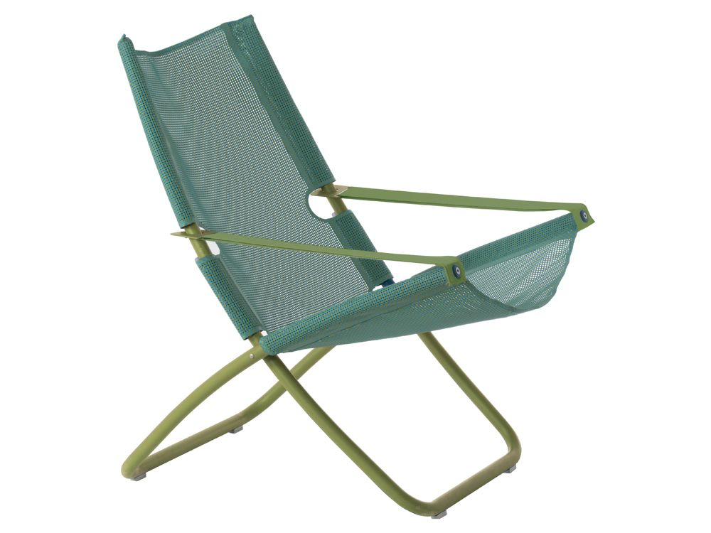 Poltrona Snooze Emu.Snooze Outdoor Deck Chair Emu At Chaplins In 2019 Deck