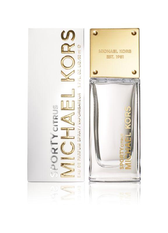 Michael Kors Michael Kors Collection Sporty Citrus Eau de Parfum 1.7 oz Ulta.com - Cosmetics, Fragrance, Salon and Beauty Gifts