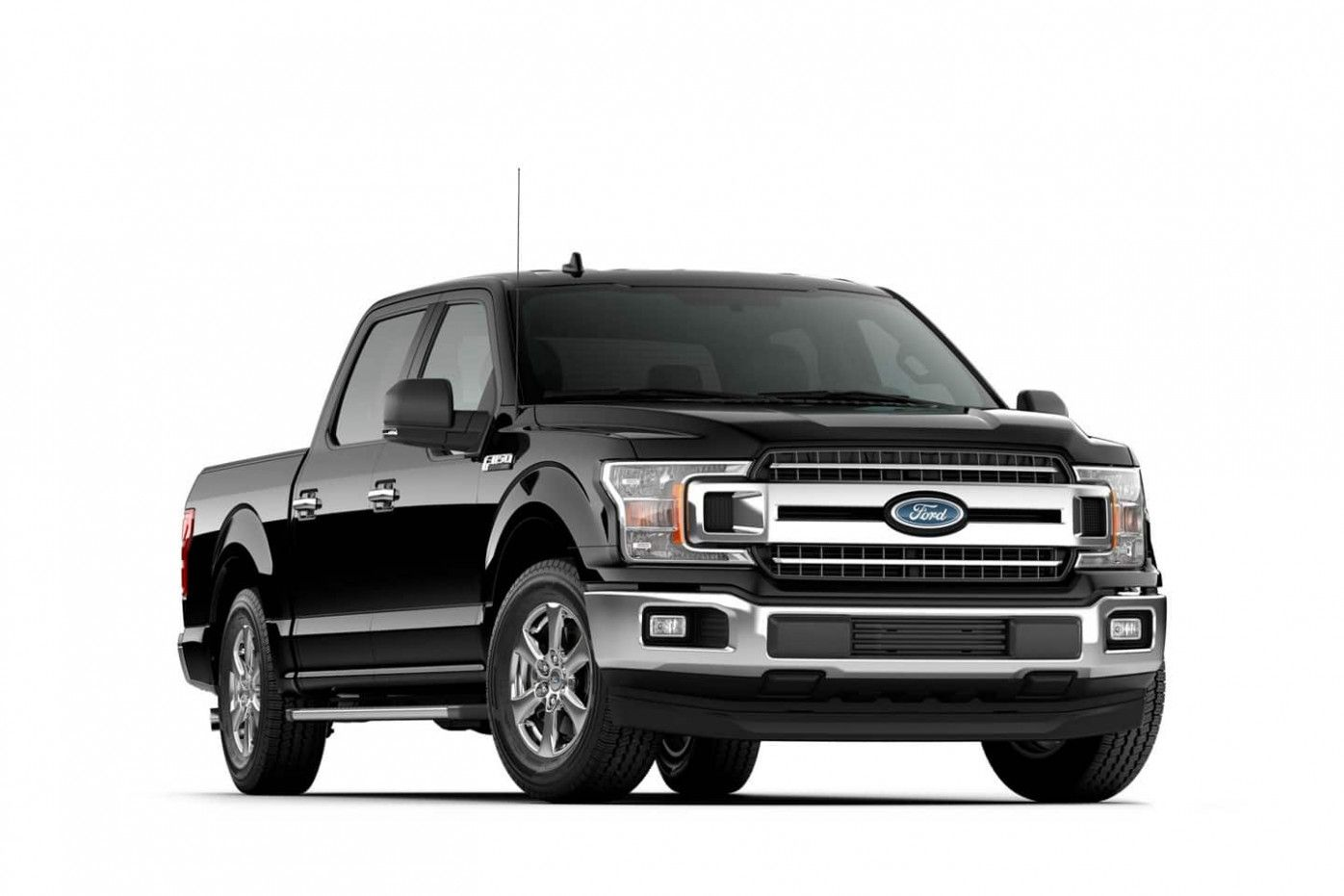 2020 ford xlt 4x4 Review and Release date 2020 Car
