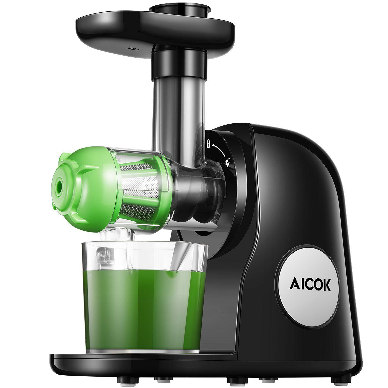 44 Best Juicer machine images | Juicer