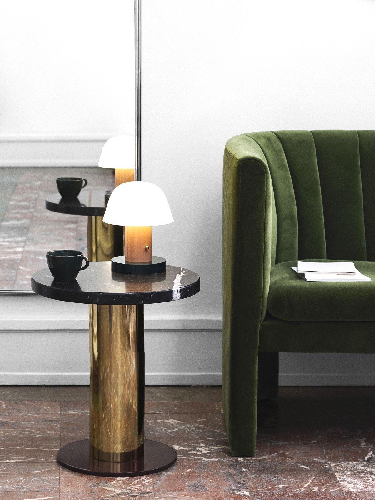 Setago Designort Com Lampentisch Lampen Design