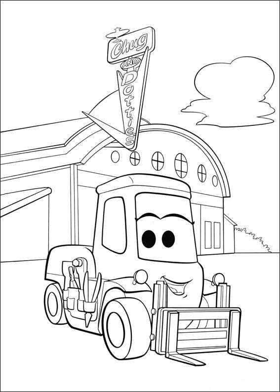 Planes Ausmalbilder. Malvorlagen Zeichnung druckbare nº 1 ...
