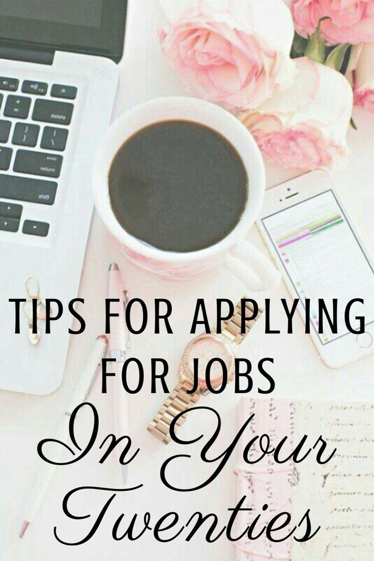whether youre looking for a job to pay the bills or going for your future dream career applying for jobs in your twenties can be a seriously calculating - Planning A Second Career Strategy Career Planning Tips