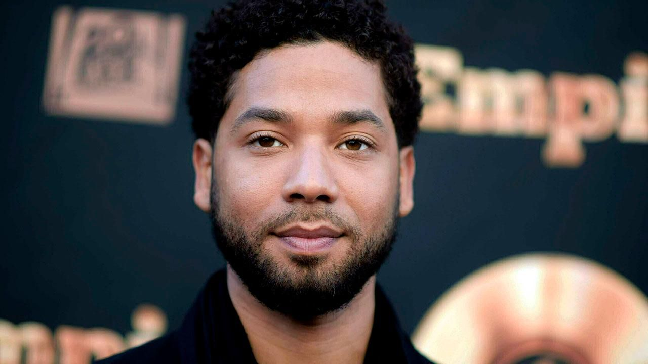 Chicago Police Pushing For Jussie Smollett Case To Move Toward A