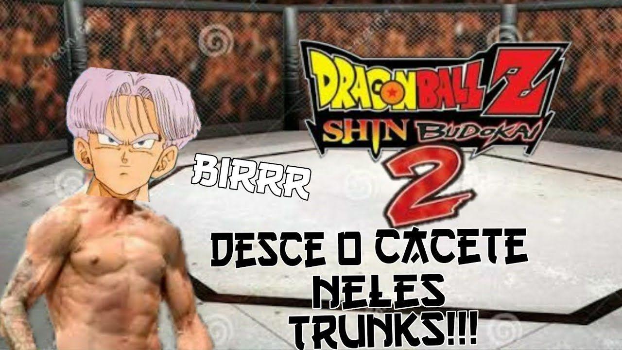 Dragon Ball Z Shin Budokai 2 Ppsspp Controls