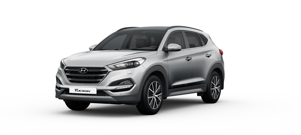 hyundai tucson pdf workshop, service and repair manuals, wiring diagrams,  parts catalogue, fault codes free download!!