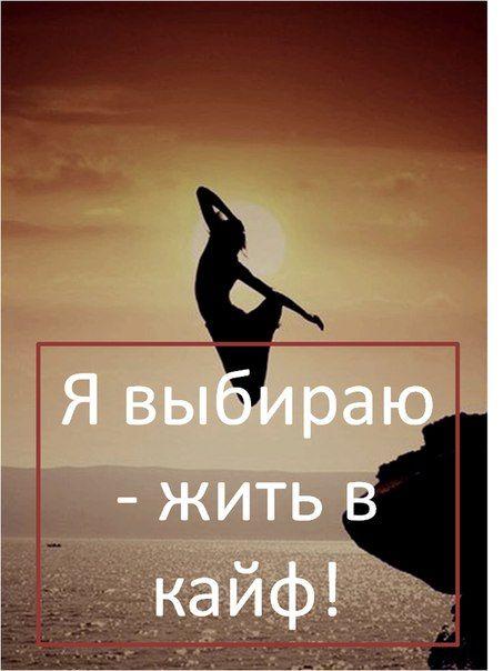 Max Korzh (Макс Корж) - Текст песни