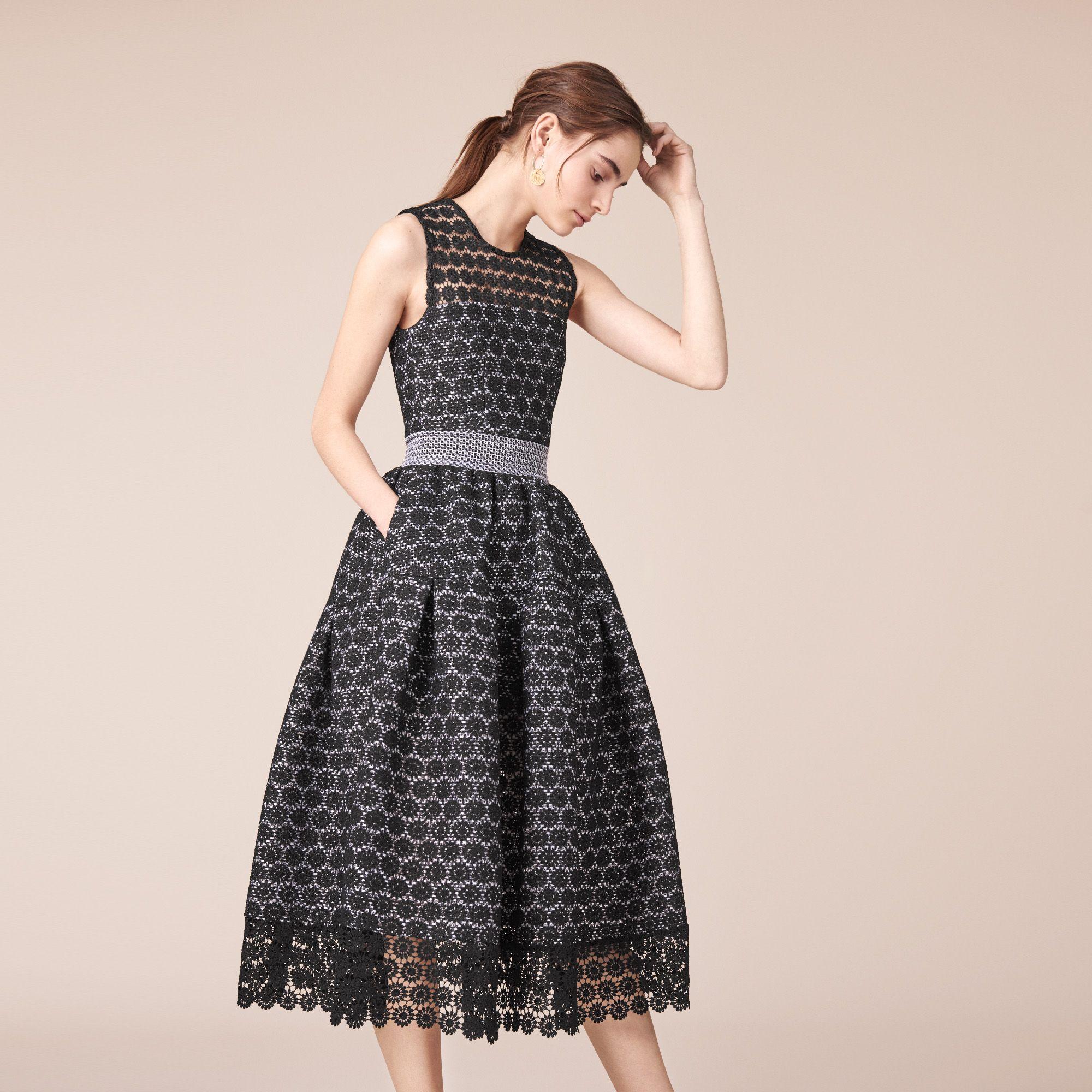 Maje RING dress > frcollectionrobes 2