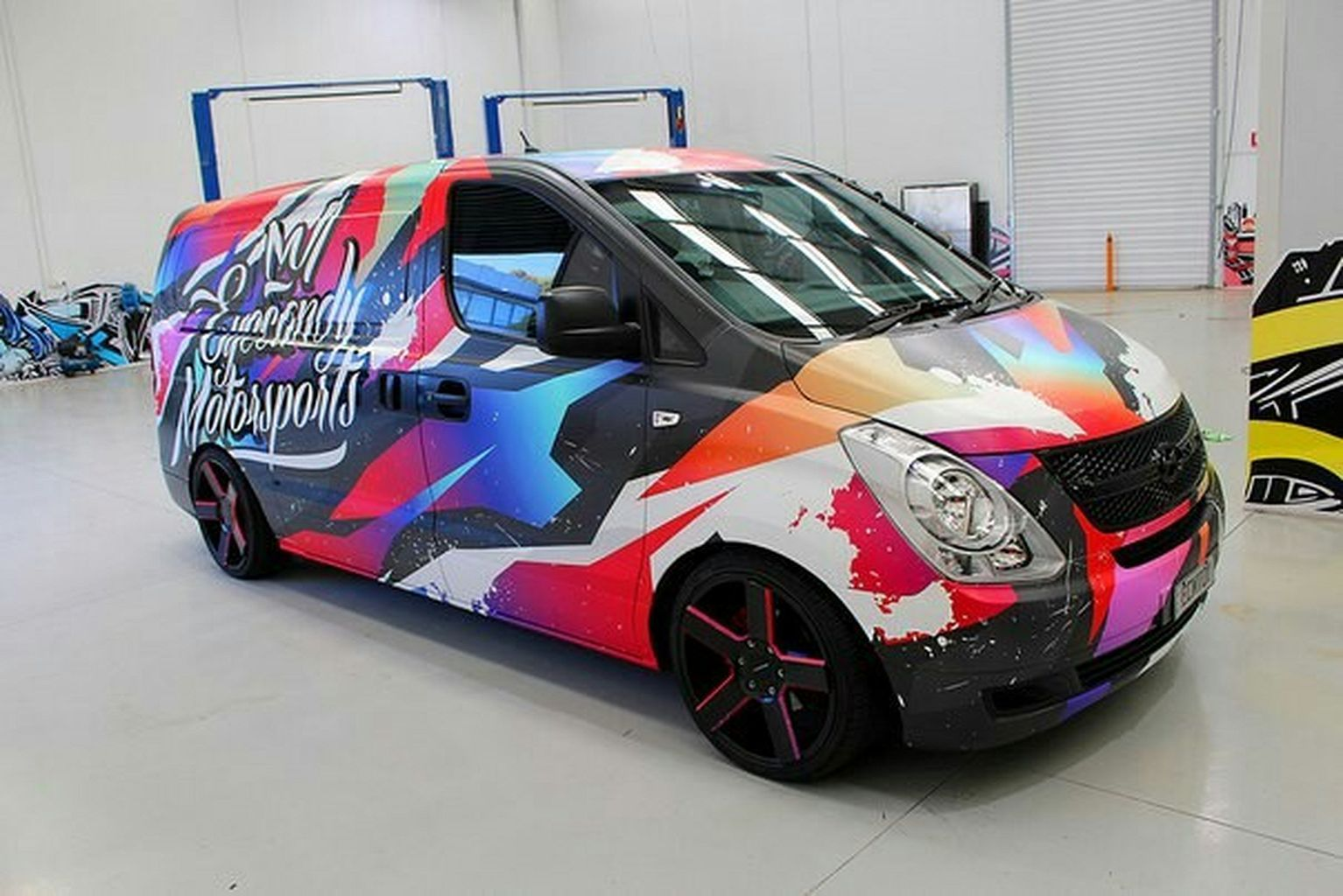 Car Wraps Ideas Awesome MOBmasker in 2020 Car wrap
