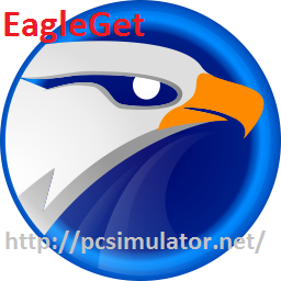 EagleGet 2.0.4.22 Portable Download Free For Latest [Win + Mac ...