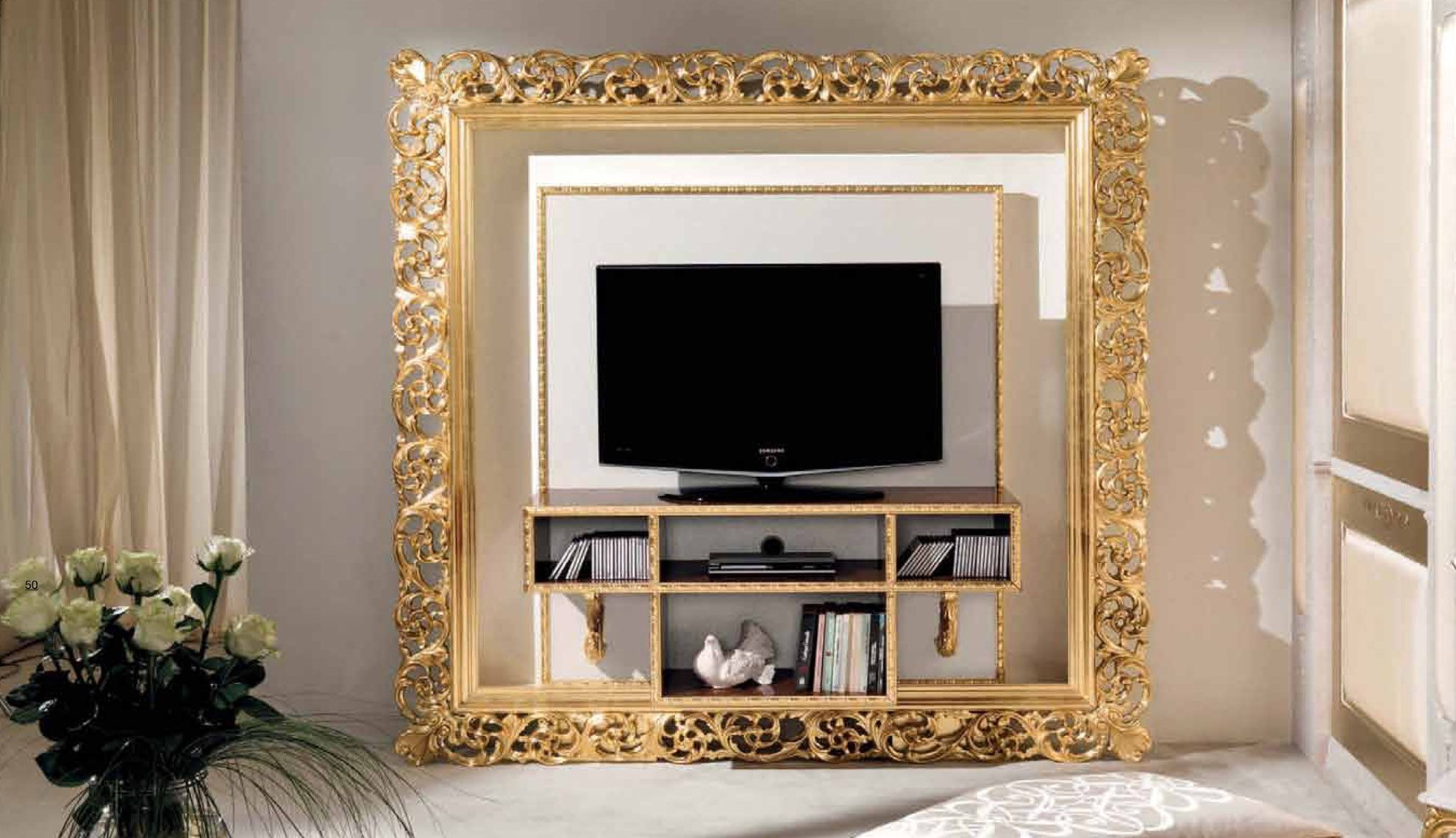 Cool Tv Stand Designs For Your Home Tv Stand Ideas Diy Tv Stand Ideas For Living Room Tv Stand Ideas Bedroom Tv Sta Home Tv Stand Decor Living Room Tv Stand