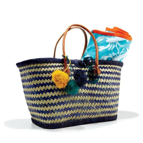 7 Coolest Summer Totes   Tommy bahama
