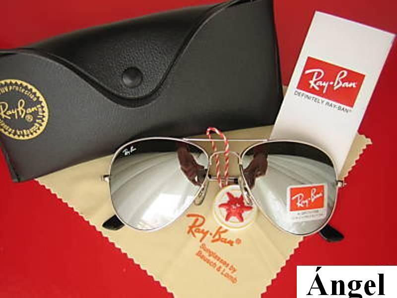 5f16ba6ab1 Rayban Angel · Ray Ban Sunglasses SaleWayfarer ...