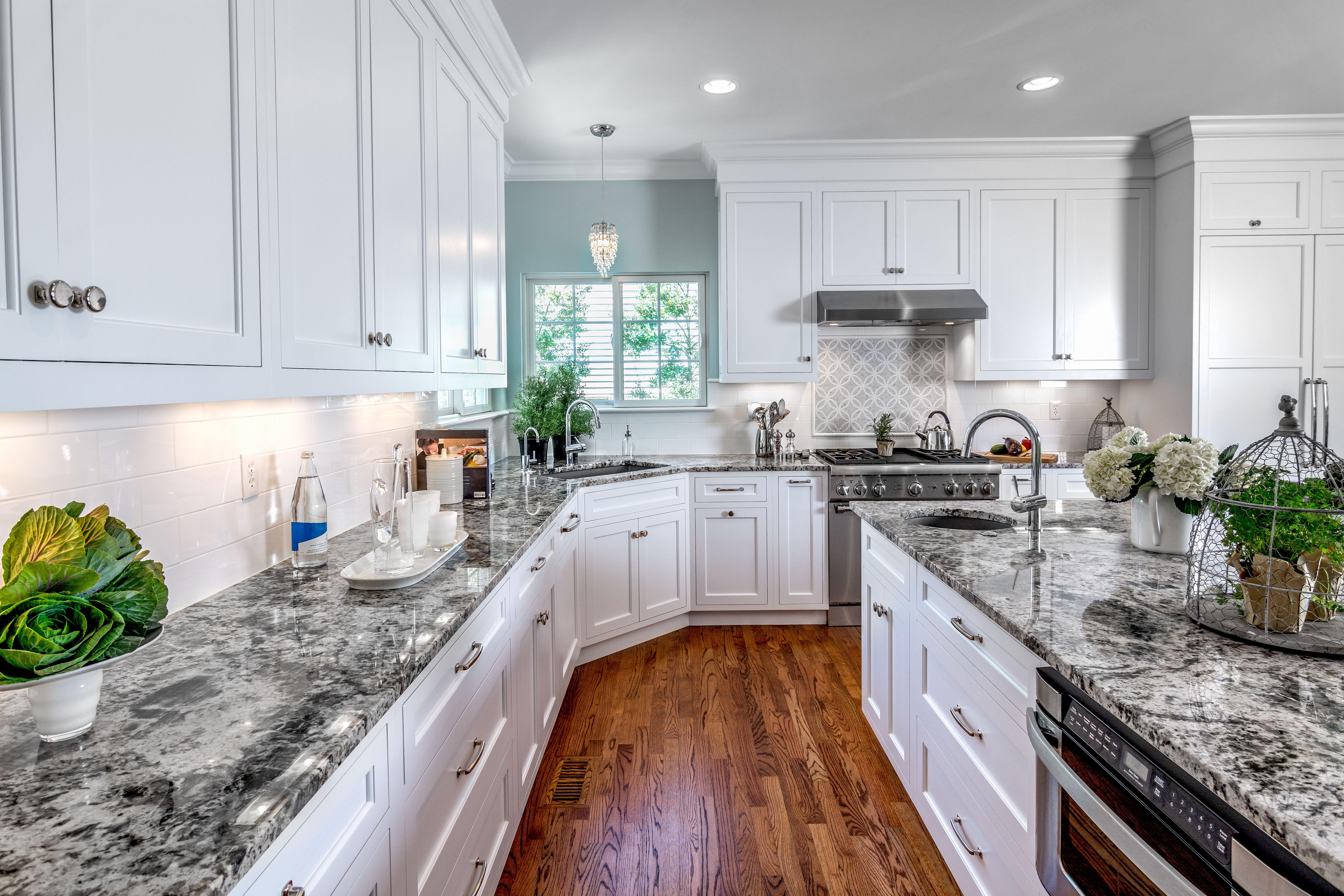 Plato 20kitchen 2019 20 U2013 20plato 20woodwork Kitchen Tiles Design Traditional Kitchen Cabinets Kitchen Design Decor