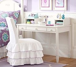 Study Sale Kids Desks Furniture Slipcovers For Chairs Girl Room