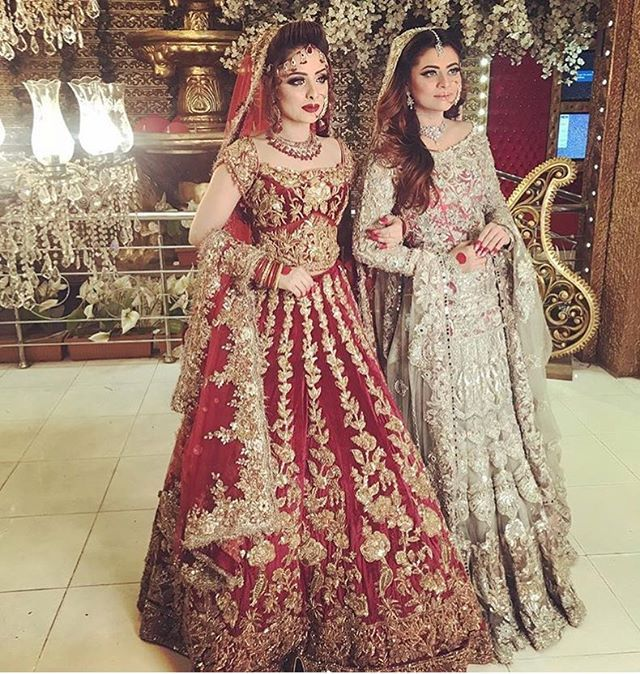 68672cb341 587.5k Followers, 263 Following, 1,333 Posts - See Instagram photos and  videos from Pakistani Bride (@pakistanibride)