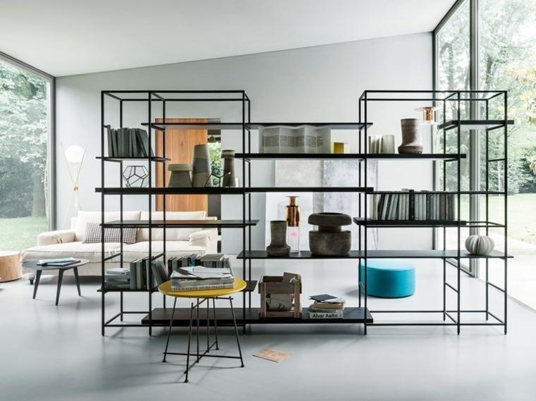 Moderne Innenausstattung für jeden Geschmack und Stil Haus and