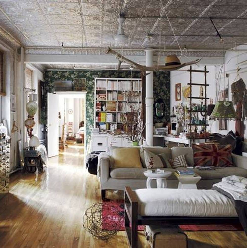 Superior Pretty Bohemian Style Decorating Your Home With Bohemian Style