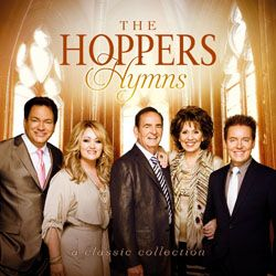 The Hoppers, probably my FAVORITE mixed Southern Gospel