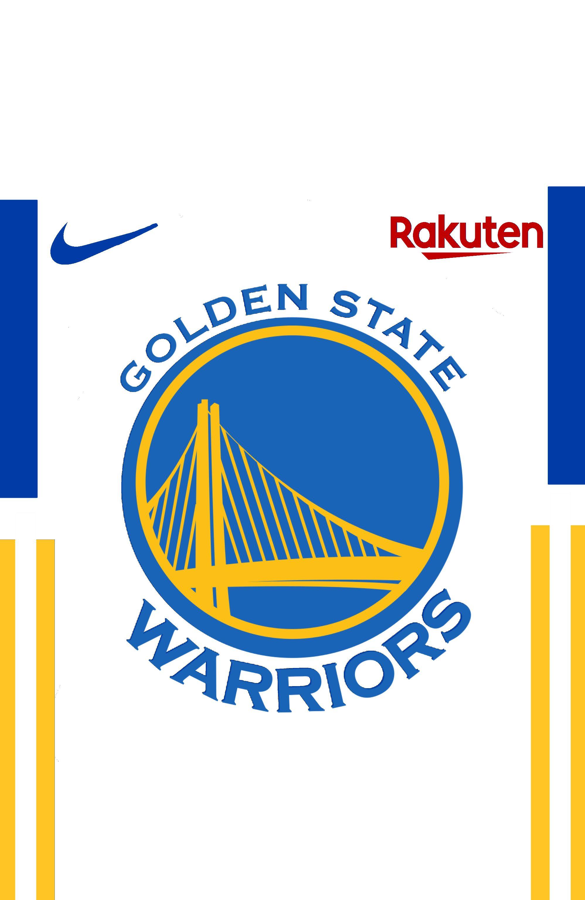 Home Jersey Wallpaper Golden State Warriors Imagens De Basquete Golden State Warriors Camisas De Futebol