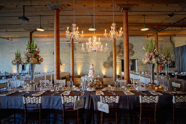 Vintage Milwaukee Pritzlaff Building Wedding Wisconsin Wedding Photographer Wedding Venues Wisconsin Wisconsin Wedding Wedding Venues