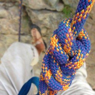 Instagram Photo Feed on the Web - Gramfeed   # mountainkhakLife is much simpler when it hangs in the balance #onrappel #figureeightfollowthrough #climbingaddiction #lasportiva #mountainkhakis #loveit #iphone5onlyis