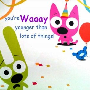Funny Birthday Ecards Free Hoops And Yoyo 3 304x303