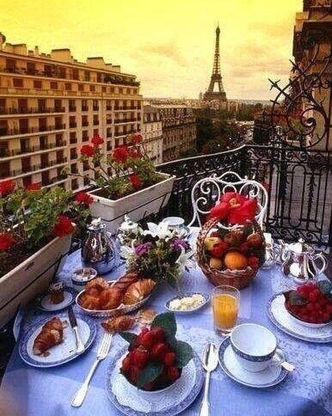 Pasajemasbarato Plaza Athenee Paris Cool Places To Visit Paris