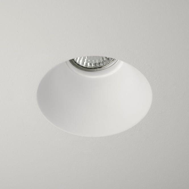 Astro lighting blanco downlight range astro lighting trimless astro lighting blanco downlight range astro lighting trimless recessed aloadofball Choice Image