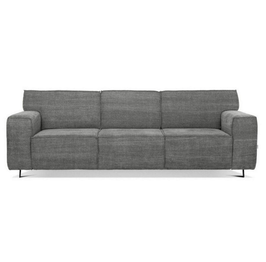 Sofa Z Funkcja Spania Trivento 3f Pomysly Na Umeblowanie Sofa Pomysly Do Dekoracji Domu
