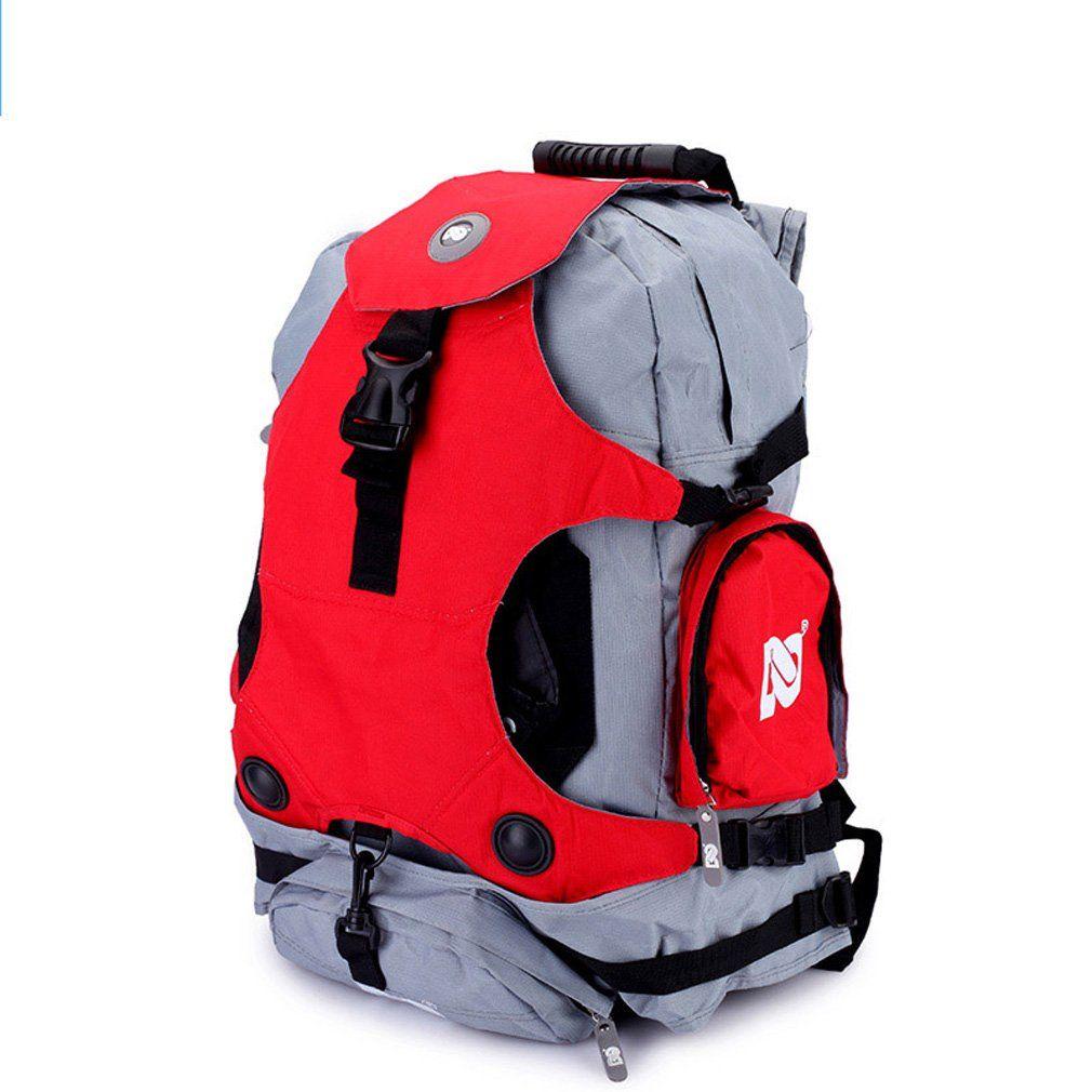 Top 10 Snowboard Bags In 2018 Reviews Top Best Pro Reviews Snowboard Bag Boot Bag Bags