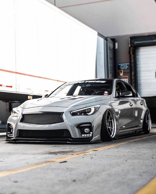 Rate This Infiniti 1 To 100 #car #cars #carsMotorcycles