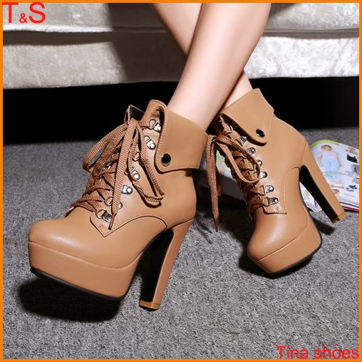 Find+More+Boots+Information+about+Big+size+34+43+free+shipping+women+motorcycle+boots+ankle+snow+boots+thick+heel+winter+fur+martin+boots+sexy+punk++pumps+H+10,High+Quality+boot+platform,China+boots+fabric+Suppliers,+Cheap+boots+autumn+from+Chengdu-Tina+Shoes+Co.,Ltd+on+Aliexpress.com