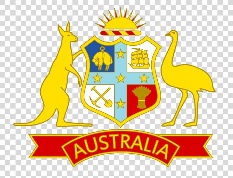 Pin By Michelle Brogdon On Travel Where I Have Been In 2020 Rugby Union Teams Australia Cricket Team National Football Teams