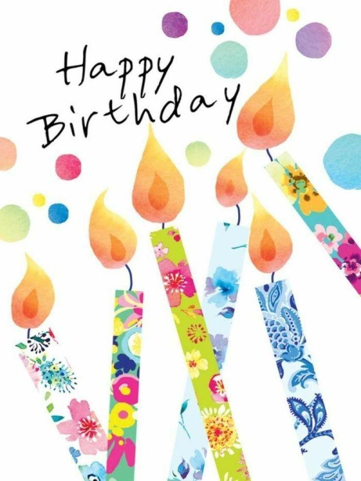 Alles Gute Zum Geburtstag Alles Gute Geburtstag Geburtstag Und