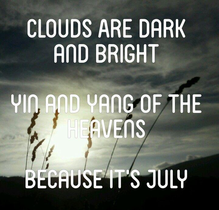 July 3 10:10
